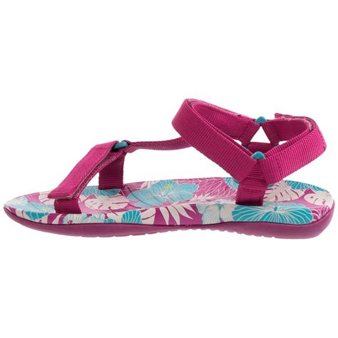 sport sandals womens jade 1 sport sandals for save 80