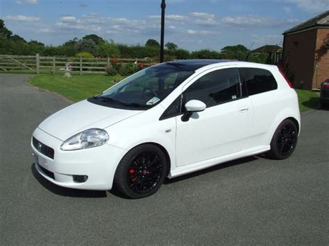 fiat grande punto alloy wheels styling anybody with black mjet alloys the fiat forum