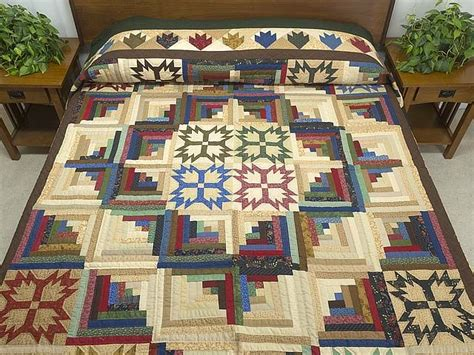 155 best images about amish quilts on quilt