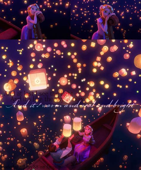 See The Light Tangled by I See The Light Tangled Photo 23013111 Fanpop