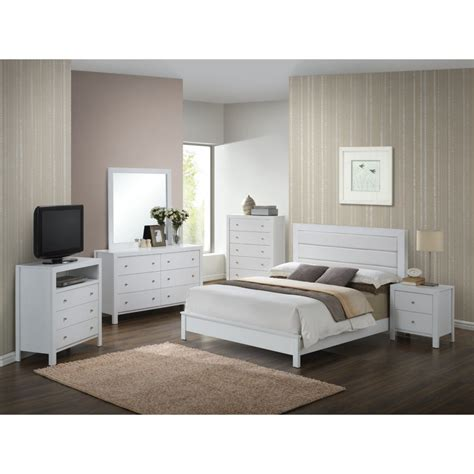 Wayfair Furniture Bedroom Sets by Wayfair Bedroom Furniture The Best Design Of Wayfair