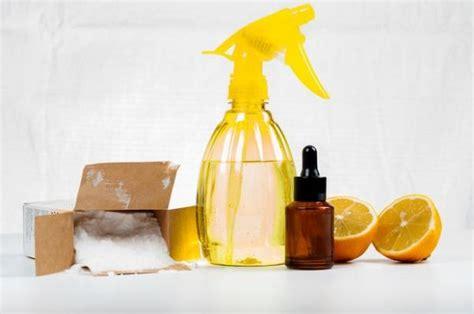 il materasso come pulire e igienizzare il materasso
