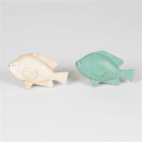 fish shaped drawer pulls fish shaped nautical door knobs furniture drawer pulls