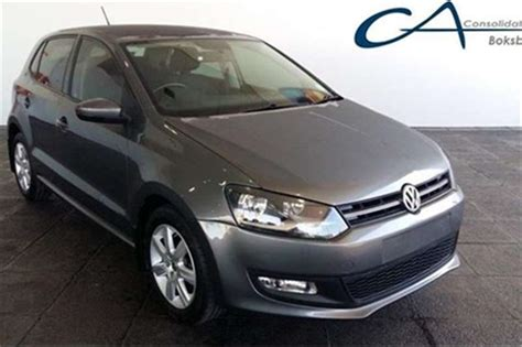 polo comfort line 2013 vw polo polo 1 6 comfortline cars for sale in gauteng