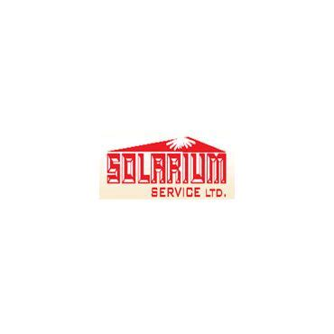 411 Ca Lookup Ontario Solarium Services Ltd In Thornhill Ontario 905 616 8619 411 Ca