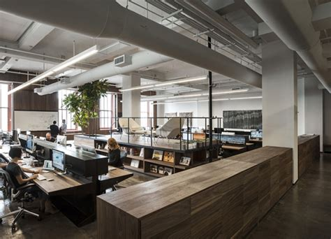 best office design fiftythree office design gallery the best offices on