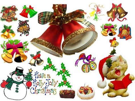 christmas   ur loved   love ecards greeting cards