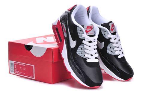 Promo Nike Airmax nike air max 90 promo nike air sarenza