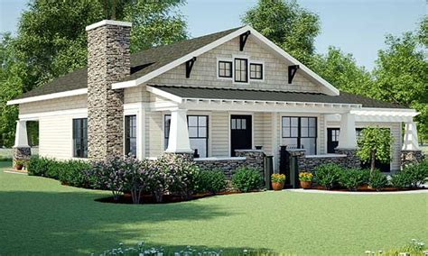 craftsman cottage style house plans shingle style cottage home plans new