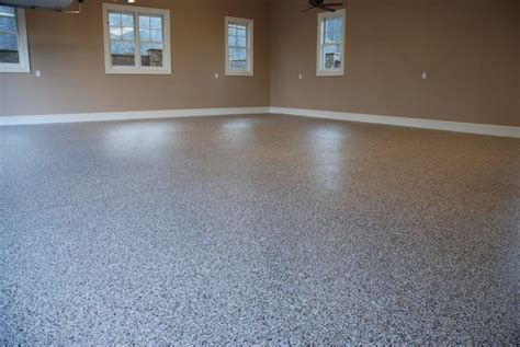 Flooring for Flood Prone Areas / Basements   rubberflooringinc