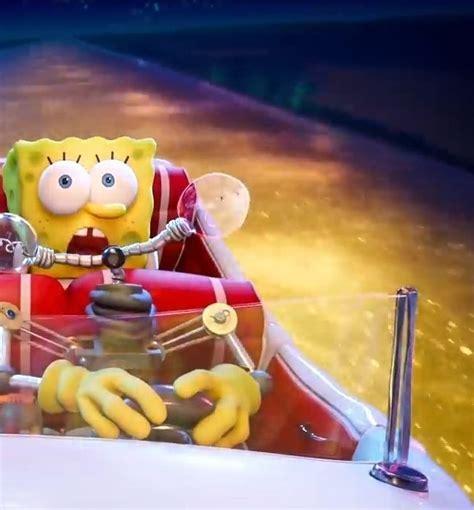 sponge bob patrick tumblr