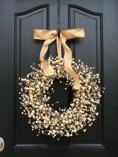 tematicas para decorar en navidad decoraciones de tematicas de navidad 2014 coronas