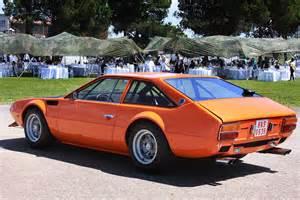 Jarama Lamborghini Lamborghini Jarama Photos Informations Articles