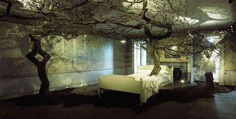 sleeping beauty enchanted forest  geraldine pilgrim