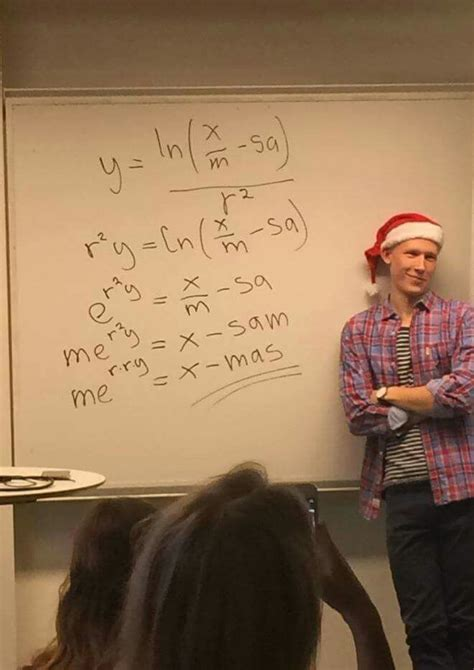 merry christmas math problem merry christmas