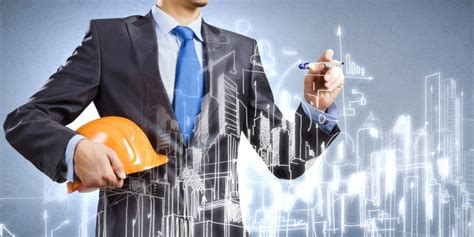 Civil Engineering Jobs in the USA   Engineering Selection Blog