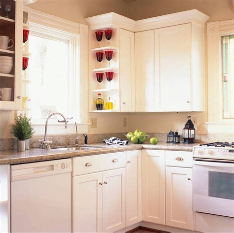 kitchen cabinet finishes ideas kitchen cabinet refinishing ideas home design ideas