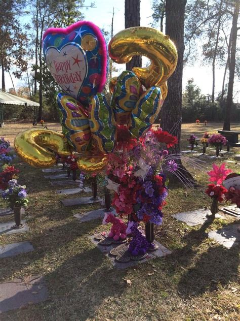 17 best images about grave decorations for on