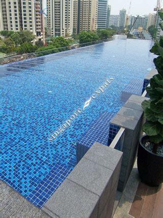 rv suites singapore condo directory rv suites singapore condo directory