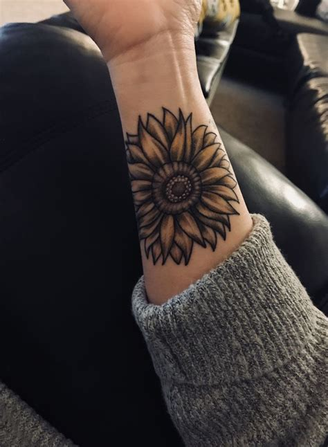 tattoo quotes locations best 25 quote tattoo placements ideas on pinterest
