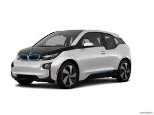 Bmw I3 Lease Price Bmw I3 Panauto Car Lease Specials