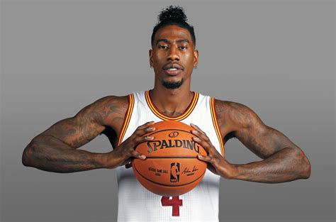 iman shumpert thinks his likeness is being used on empire nba iman shumpert girlfriend gossip love is in the air
