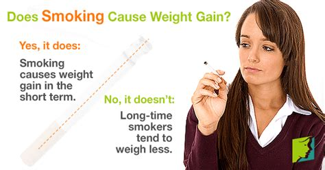 Giseles New Reason For Weight Gain by Excessive Weight Gain In A Year Codesnews