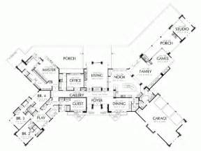 Floor Plans 5000 To 6000 Square Feet by How Big Is 5 000 Sq Ft Quora