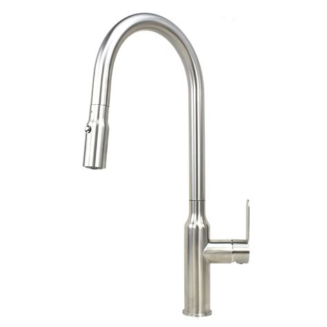 Kitchen Sink Faucet Combo 32 Inch Stainless Steel Bowl Kitchen Sink And Lead Free Faucet Combo 18