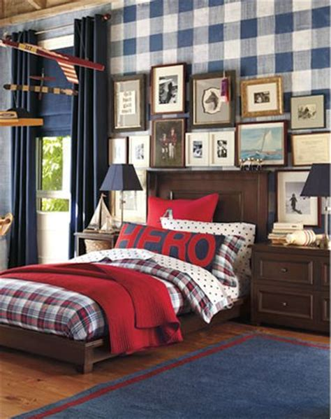8 year old bedroom 17 best images about 8 year old boy bedroom on pinterest