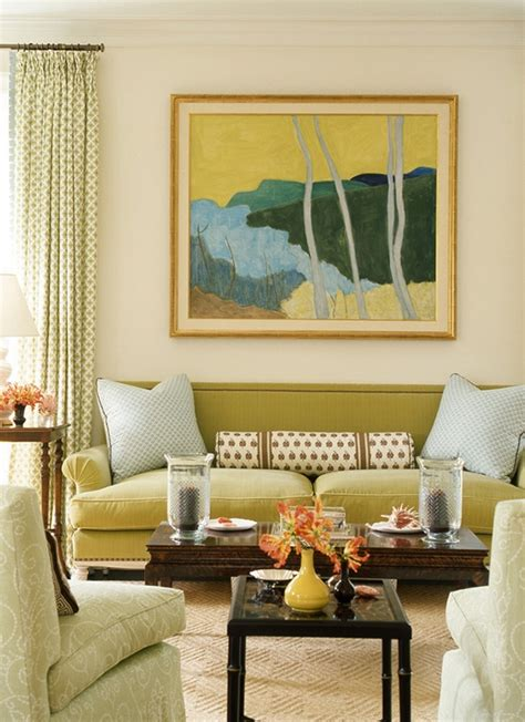house of turquoise ashley whittaker design interior design ideas living rooms home bunch interior