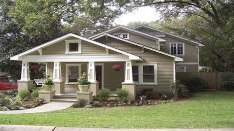ranch style homes craftsman craftsman style bungalow love craftsman style homes ranch style homes craftsman