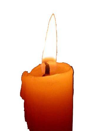 candela di zolfo candele fatte in casa profumate e facili da fare