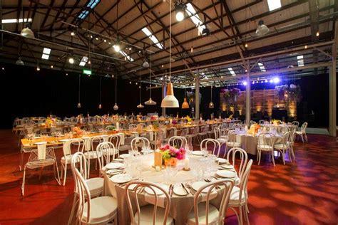 conference room hire perth claremont showground large event venues city secrets