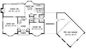 angled house plans 301 moved permanently