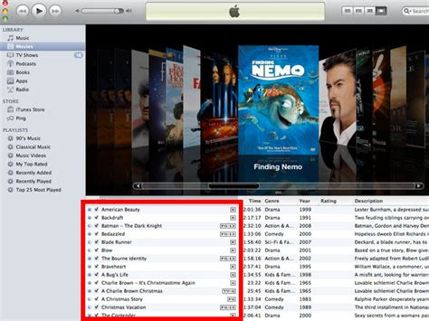 How To Buy Tv Shows On Itunes With Gift Card - how to buy movies and tv shows on itunes 7 steps with pictures