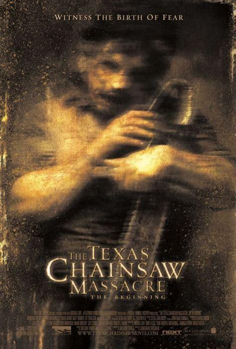 up film beginning cranky critic 174 movie poster downloads