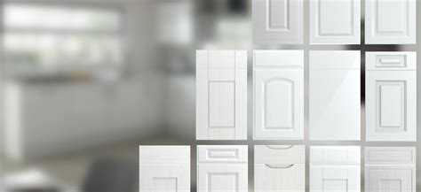 high gloss white kitchen cabinet doors replacement kitchen doors from 163 2 99