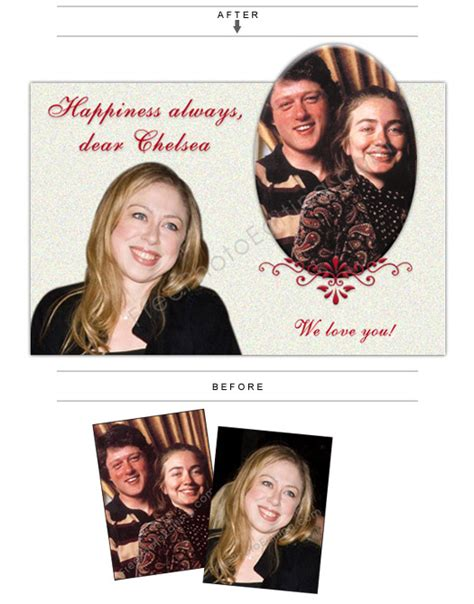 Wedding Card Editing With Photo by Photo Edit Best Wishes Wedding Card