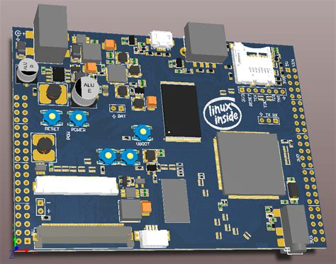 home based pcb design home design and style