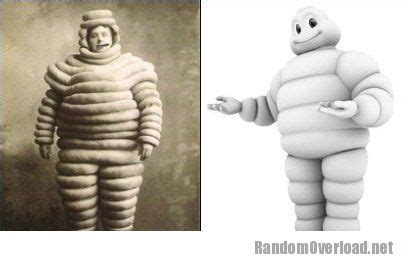 Michelin Man Meme - princess leia archives randomoverload