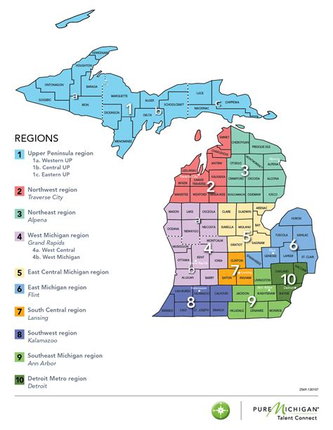 michigan area code map 28 michigan zip codes map michigan zip code maps free