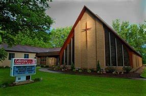 hope lutheran church greece ny