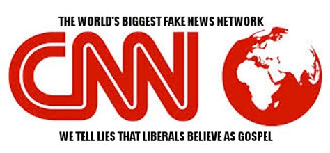 Harvard Study Shows Msm Coverage Cnn Producer Bonifield Fellowship Of The Minds