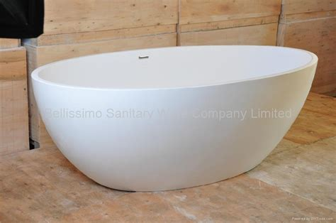 bathtubs manufacturers oval stone bathtub hot tub manufacturer bs home interior