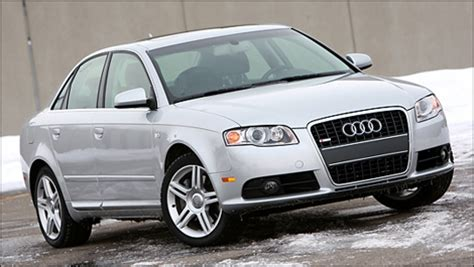 how cars run 2008 audi s4 parental controls car reviews from industry experts auto123
