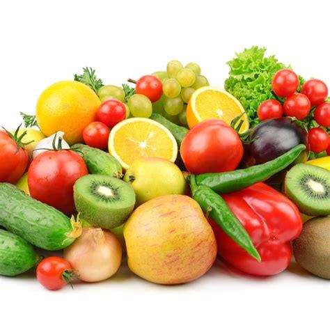 alimentazione vegetariana veronesi dieta vegetariana punti di forza e debolezze meetab
