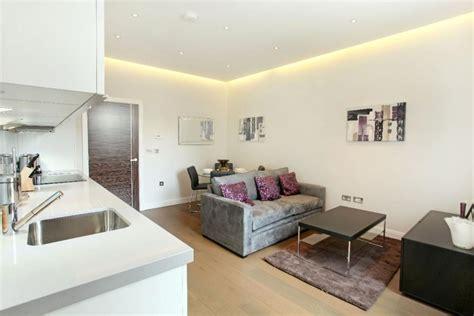 chelsea 2 bedroom apartments 2 bedroom apartment for sale in chelsea walk fulham road