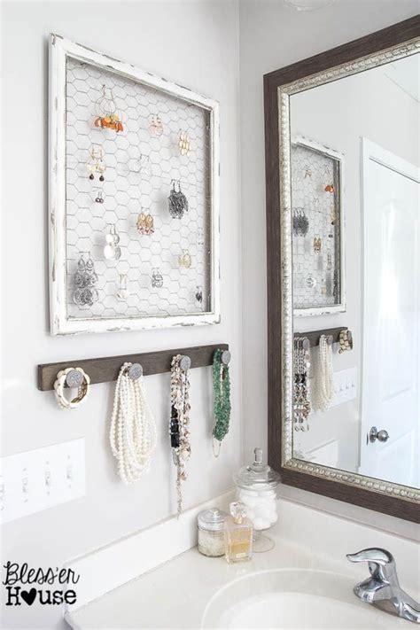 bathroom jewelry best 25 rustic master bedroom ideas on pinterest