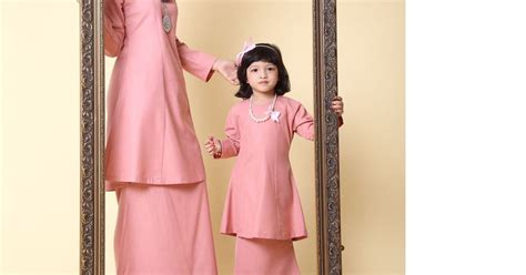 Jelita Dusty Ak Pakaian Dress Wanita Warna Dusty Pink 8ugb s fashion kurung princess inaara